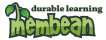 membean-logo-durable-transparent.png